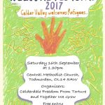 Welcome_Festival_A5_Flyer_Aug17-p1