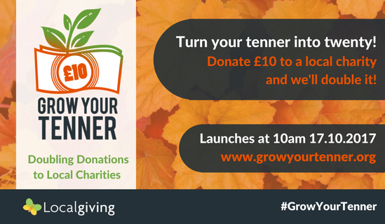 Grow-Your-Tenner-2017-campaigns-page-for-website-5