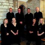Cantorelli choir