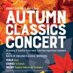 Autumn-Classics-handbill