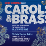 Carols-and-Brass-web-image-1
