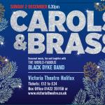 Carols-and-Brass-web-image-1