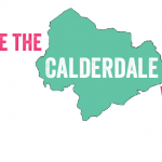 Move-the-Calderdale-way-logo