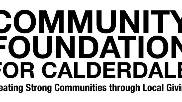 2017 CFFC logo high rez 2017 black
