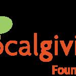 Localgiving Foundation Logo