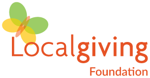 Localgiving Foundation Logo