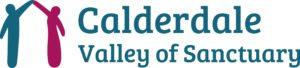 calderdale-logo-300x68