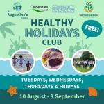 Healthy-Holidays-Club-2-600x600
